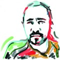 Javier Alcántara - ilustración