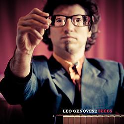Leo Genovese - Seeds