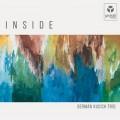 inside (Copiar)
