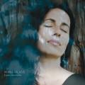 mirna-vilasis-espero-meravelles-cover