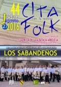 CARTEL CITA FOLK 2016 (1) (Copiar)