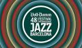 Festival Internacional de Jazz Barcelona