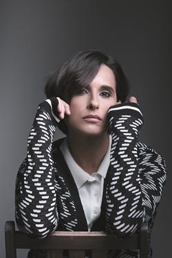 CristinaBranco2016(c)PedroFerreira (Copiar)