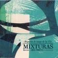 Mixturas. Orquesta UNA