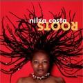 Nilza Costa 250 x 250