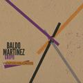 Baldo Martinez - 250 x 250