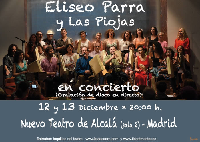 eliseo-parra-23-11-16