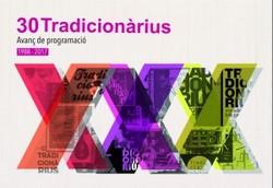 30Tradicionàrius (Copiar)
