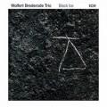 Black-Ice-Wolfert-Brederode-Trio-120x120