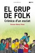 Grup de folk (Copiar)