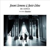 Josemi-Carmona (Custom)