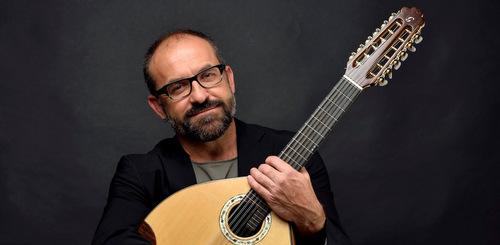 Juan Jose Robles-106-2016