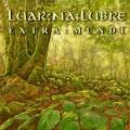 LluarNaLubre2016-300x300