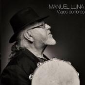 Manuel-Luna (Custom)