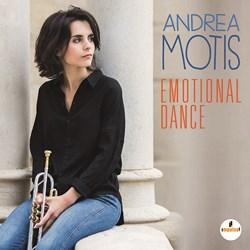 andrea Motis (2)