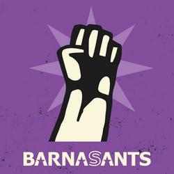 barnasans (Copiar)