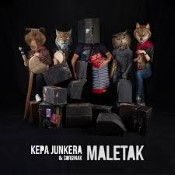 maletak (Custom)
