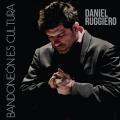 Daniel Ruggiero