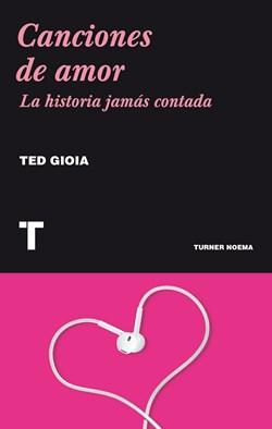 Ted gioia (Copiar)