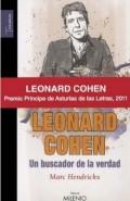 marc-hendrickx-leonard-cohen-un-buscador-de-la-verdad (Copiar)