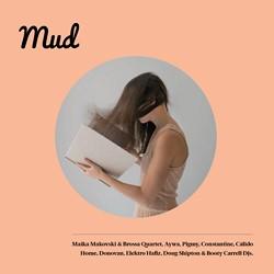 portada_CDMud (Copiar)