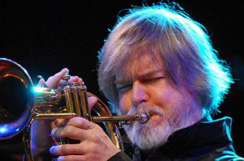 tom harrell (Copiar)