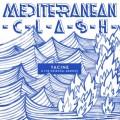 960_yacine oriental groove - mediterranean clash