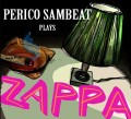 Sambeat-plays-Zappa-portada (Copiar)