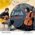 ZARUK_Hagada_300x300