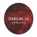 garilak26-1-1