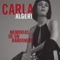 Carla Algeri - Memorias de un bandoneon 250