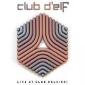 Club d Elf