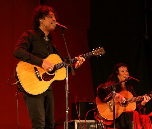 Manuel Garcia y Tita Parra 6, Manu Rojas (Copiar)