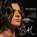 Mery Murua - Sal.  250x250