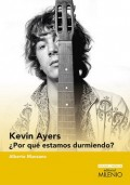 kevin ayers (Copiar)