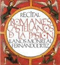 romances castellanos p (Copiar)
