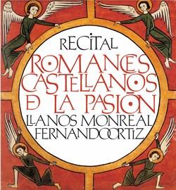 romances castellanos p (Copiar)