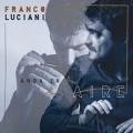 FLUCIANI_digipack-3cuerpos-1cd-acqua-2011-outline