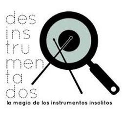 desinstrumentados (Copiar)