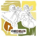 CheChelos