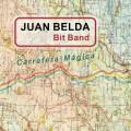 JUAN-BELDA-CARRETERA-MAGICA-560