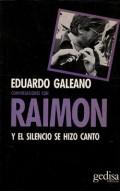 Raimon Galeano [250]