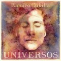 Ramiro Cubilla - Universos - 250