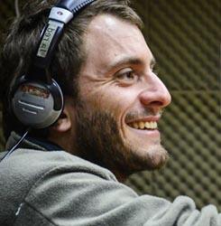 Sebastian Macchi 2