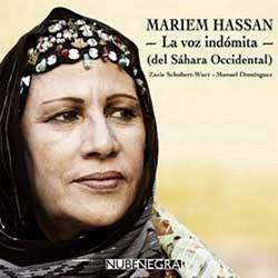 marien hassan (Copiar)