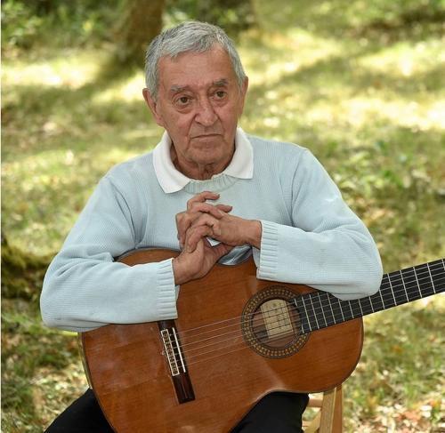 Ismael (Copiar)