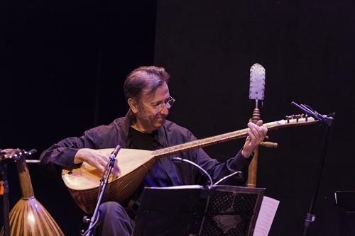 Luis Delgado 2