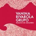 Vanina Rivarola