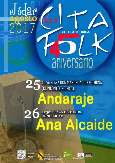 cartel folk 2017 copia (1)