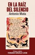 Antonio mata [250]
